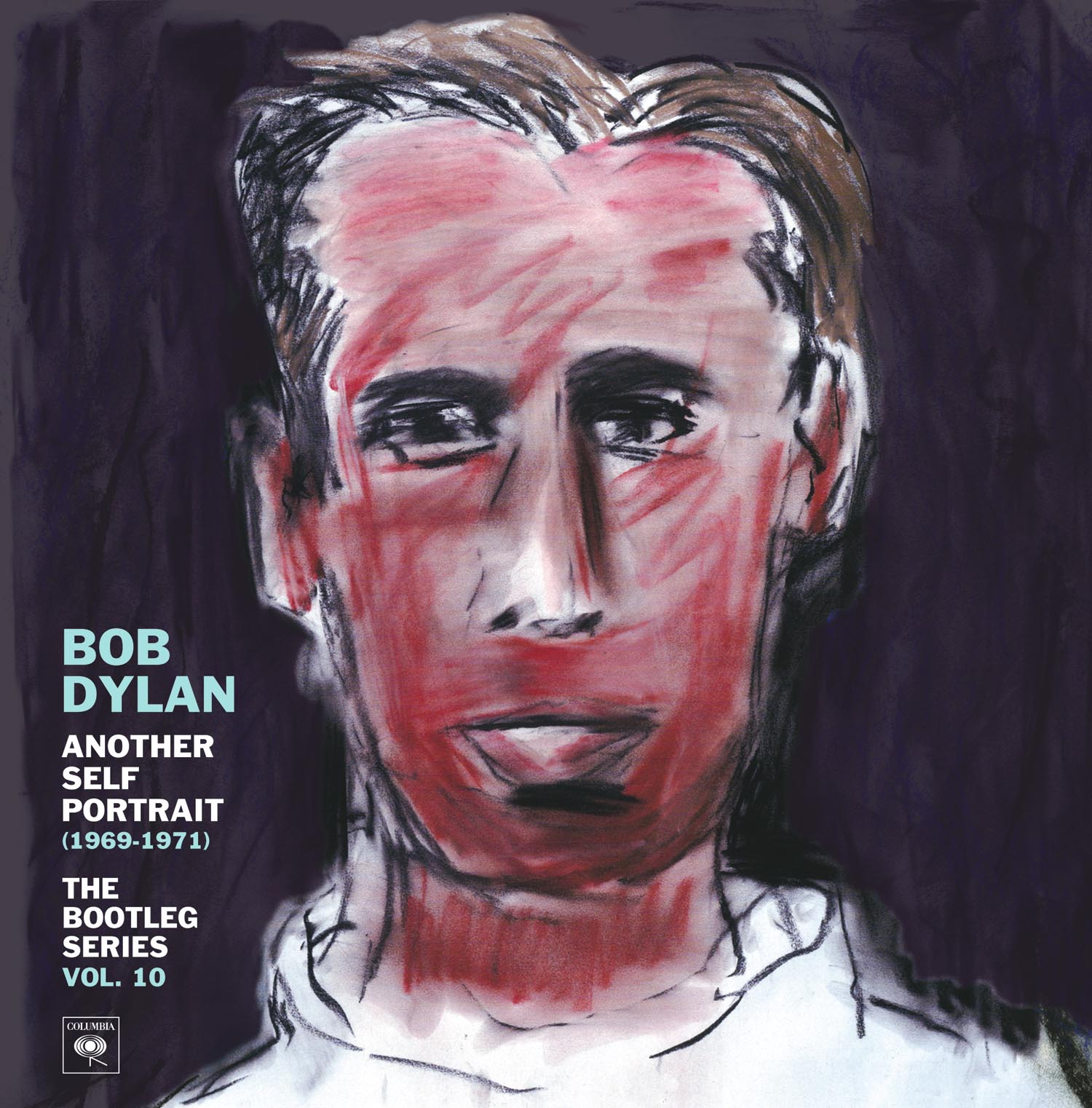 Bob Dylan Another Self Portrait Deluxe Bob Dylan with The Ban...
