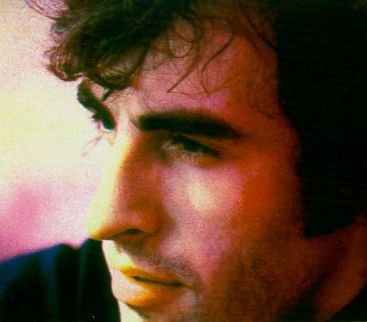 Happy Birthday Richard Manuel The Band Steve Hoffman Music