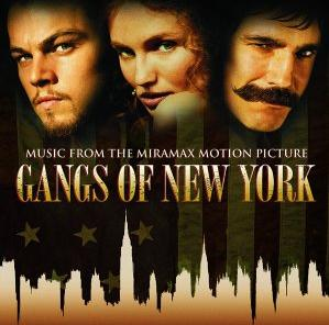 gangs of new york DVD Quality Gangs_of_new_york