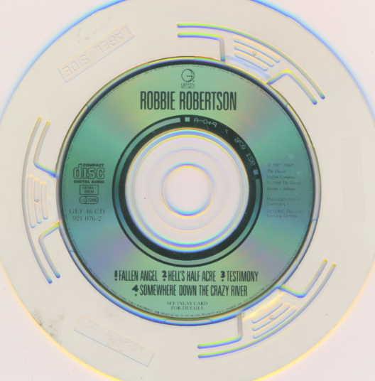 CD Single: CDs eBay