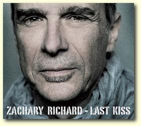 Qu'écoutez-vous en ce moment ? - Page 4 Last_kiss_zr