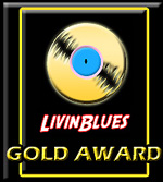 [LivinBlues Gold Award]