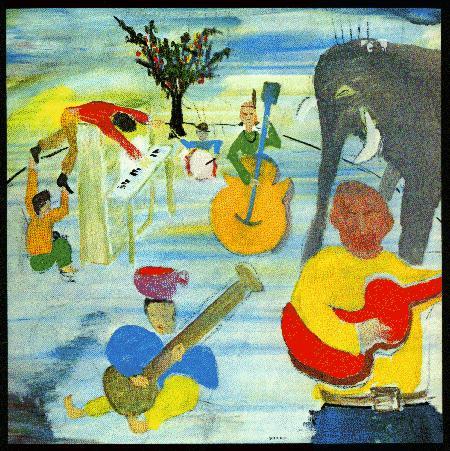 [Bild: music_from_big_pink_album.jpg]