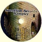 Various - Spring Sampler '87