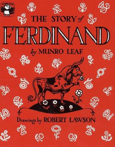 Sadavid Ferdinand The Imposter