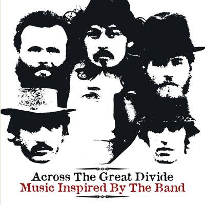 Various The Capitol Disc Jockey Album November 1969